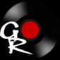 Gamma Records