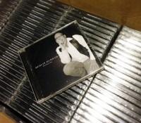 Album 'Merlin', Ready to ship …