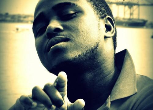Mifem - Hip-Hop Artist - Gamma Records