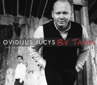 Be Taves (feat. Valdas Judys)